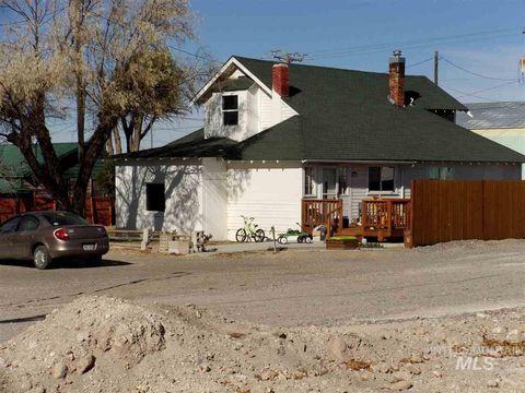 1225 Burley Ave, Buhl, ID 83316