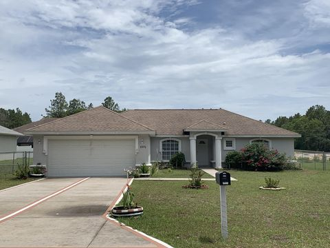 Photo of 6976 Sw 130th Lane Rd, Ocala, FL 34473