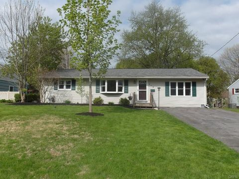 North Syracuse Ny Real Estate North Syracuse Homes For Sale