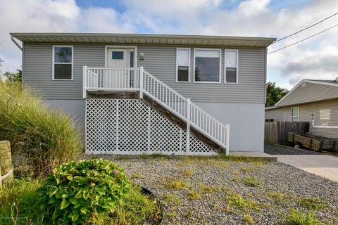 Ocean Township, NJ Real Estate - Ocean Township Homes for