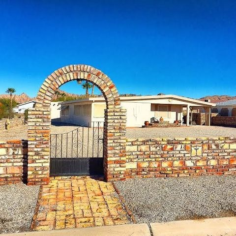 foothills north real estate homes for sale in foothills north yuma az