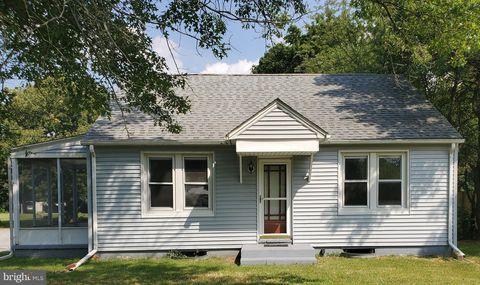 Viola, DE Recently Sold Homes - realtor com®