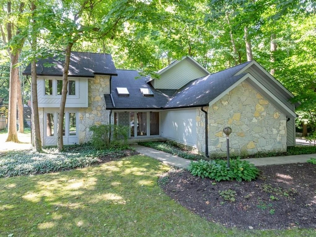 7309 Wood Stream Dr, Indianapolis, IN 46254