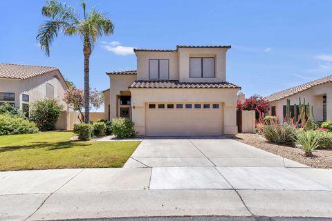 Photo of 2123 W Tracy Ln, Phoenix, AZ 85023