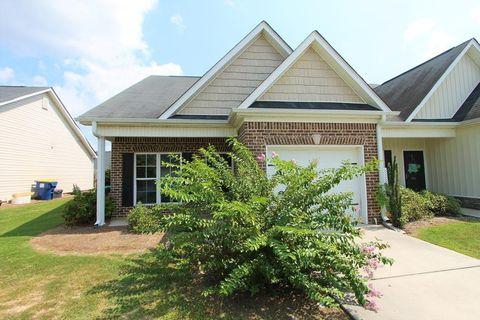 Photo of 360 High Meadows Cir, Grovetown, GA 30813