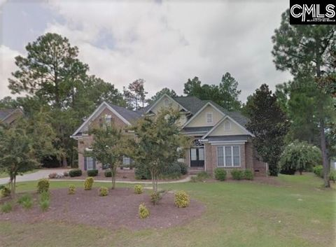 Photo of 107 Leaning Tree Rd, Columbia, SC 29223