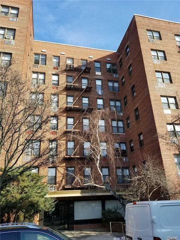 Photo of 1855 E 12th St Apt 6 F, Brooklyn, NY 11229