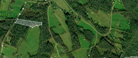 Photo of Highway 91 Tract # 4, Shady Valley, TN 37688