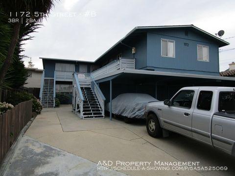 Photo of 1172 5th St Unit B, Monterey, CA 93940