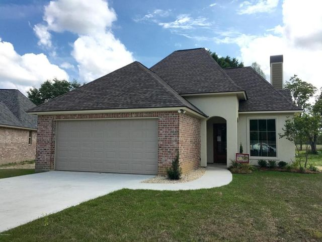 103 braxton dr youngsville la 70592 home for sale