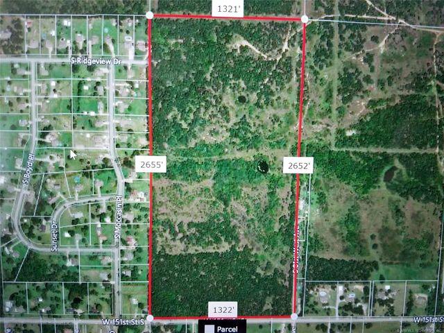 151st St, Sapulpa, OK 74066 on talihina oklahoma road map, osage county oklahoma road map, rogers county oklahoma road map, tulsa oklahoma road map, norman oklahoma road map,