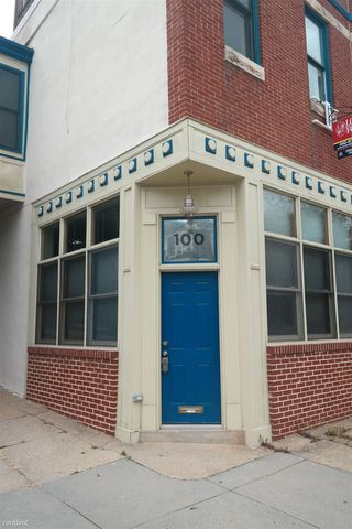 Photo of 100 N Lakewood Ave, Baltimore, MD 21224