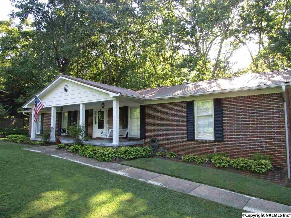 Homes For Sale In Etowah County Al