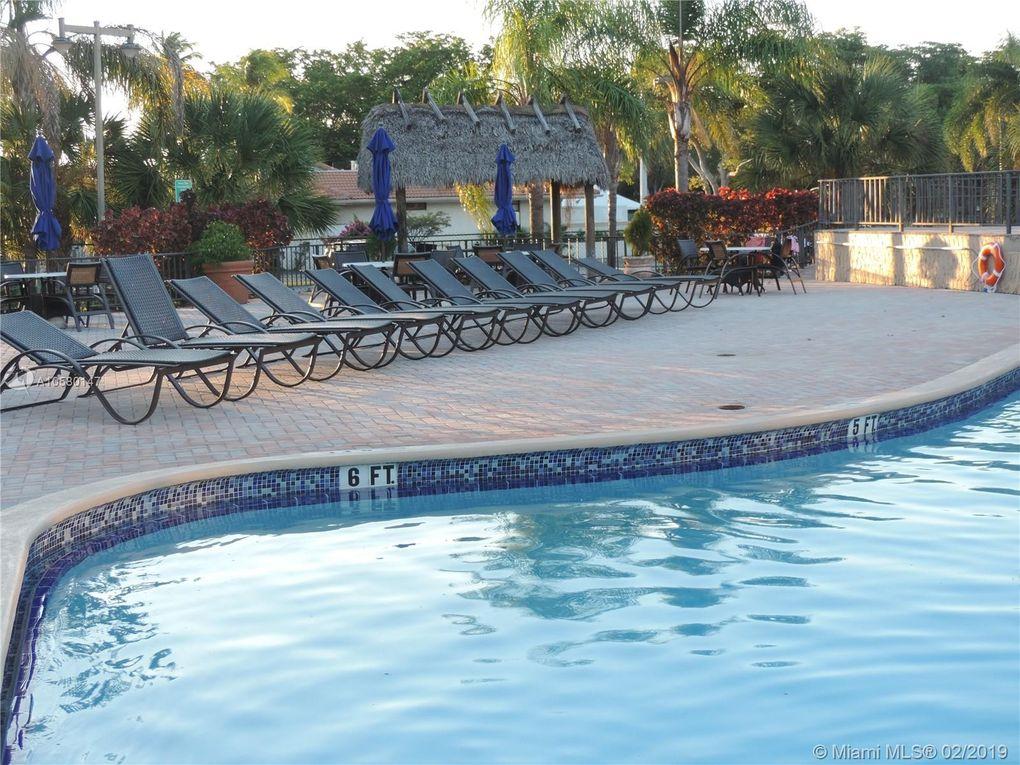 9955 Costa Del Sol Blvd Unit H108, Doral, FL 33178