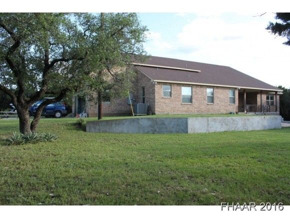 Group Homes In Killeen Tx