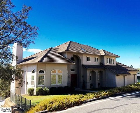 page 9 95321 real estate groveland ca 95321 homes for
