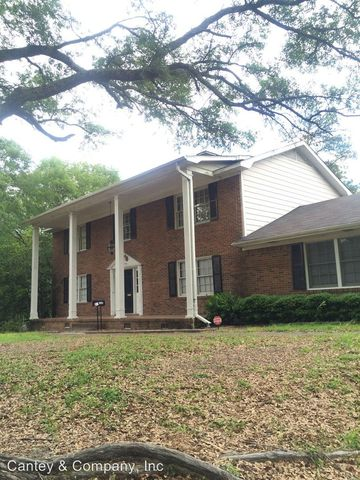 Photo of 1236 Glenwood Rd, Columbia, SC 29204