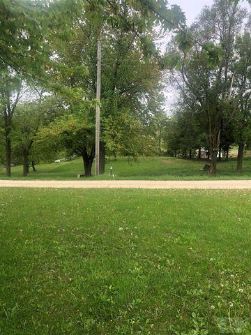 Photo of 430 Rock Creek West St, Kellogg, IA 50135