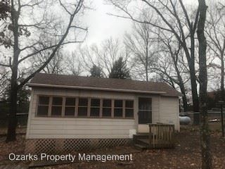 Photo of 52 Herndon Dr, Lampe, MO 65681