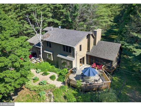 Photo of 4340 Penfield Ave S, Afton, MN 55001