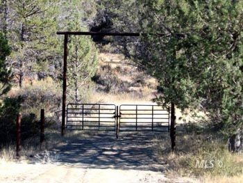 Photo of Highway 299 East, Canby, CA 96015