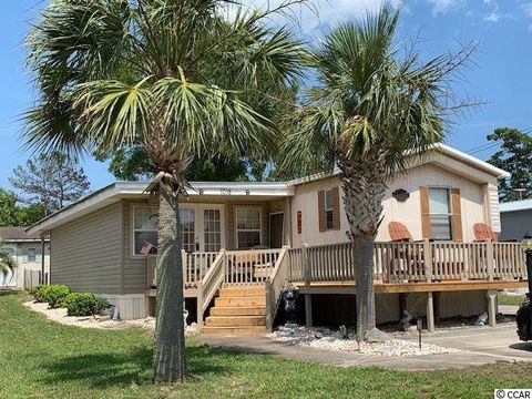Awe Inspiring Fenced Yard Homes For Sale In North Myrtle Beach Sc Home Interior And Landscaping Oversignezvosmurscom