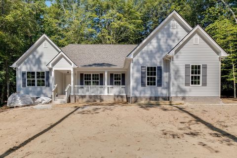 Photo of 308 Clancey Ln Lot 627, Fairview, TN 37062