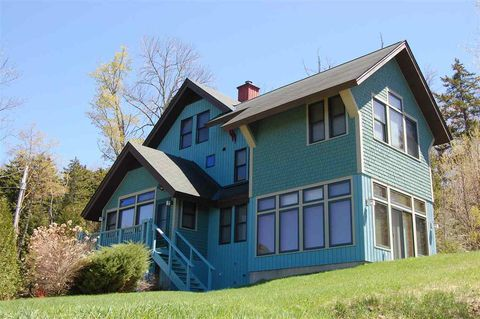 Photo of 1262 Town Line Rd, Granville, VT 05747
