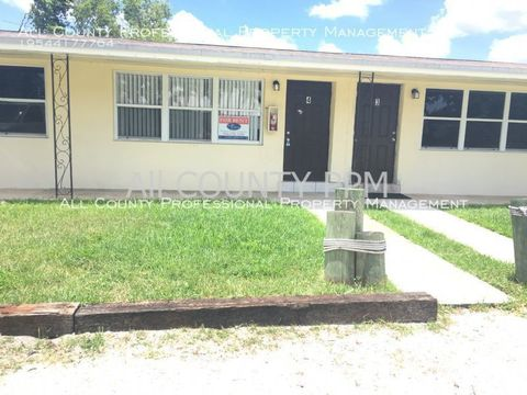 Photo of 6032 Pierce St Unit 2, Hollywood, FL 33024