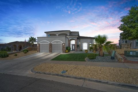 Horizon City, TX Luxury Apartments for Rent - realtor.com®