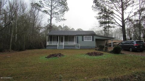 Photo of 227 Muley Rd, Decatur, MS 39327