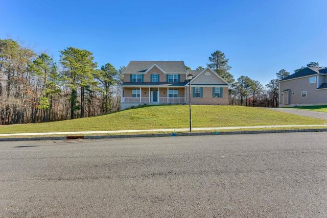 3 bellagio rd jackson nj 08527 home for sale and real