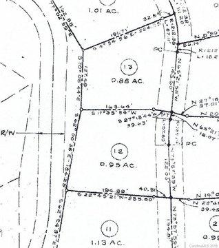 Mars Hill, NC Real Estate - Mars Hill Homes for Sale | realtor com®