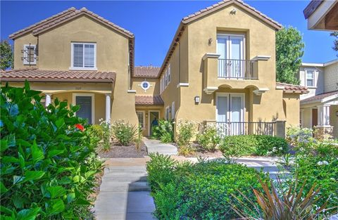 Photo of 1319 Noutary Dr, Fullerton, CA 92833