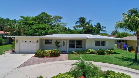 Photo of 289 Nw 11th St, Boca Raton, FL 33432