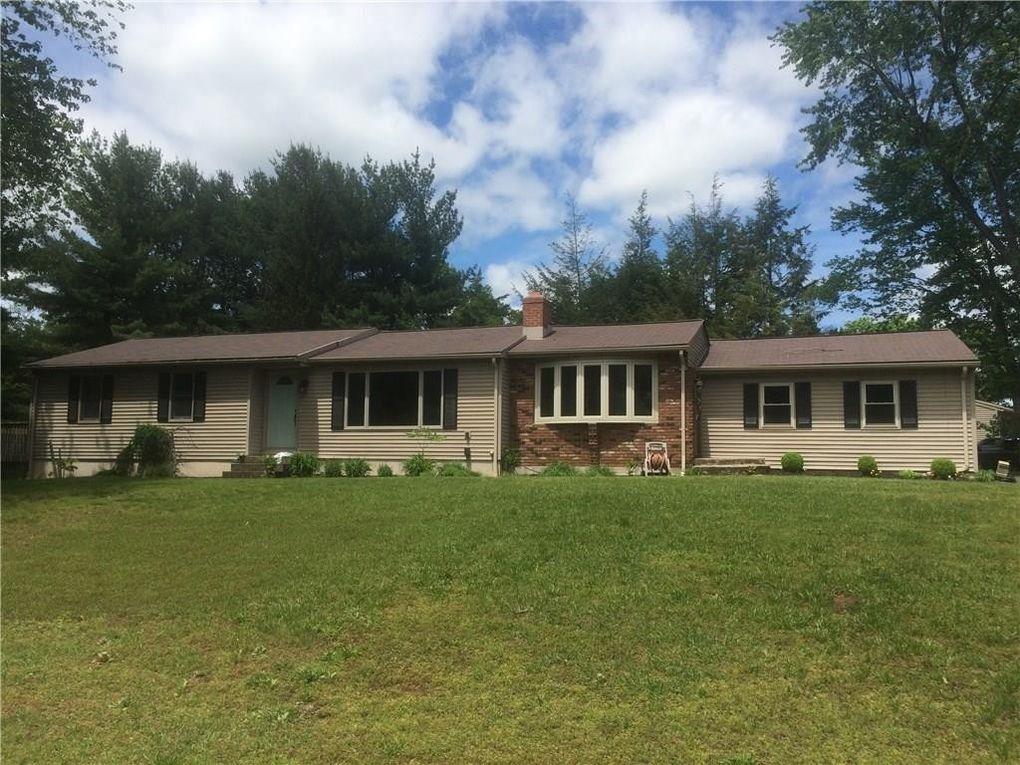 314 Edgewood Cir, Southington, CT 06489 - realtor.com®