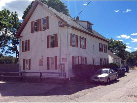 20 Schoolhouse Ln, Windham, CT 06226