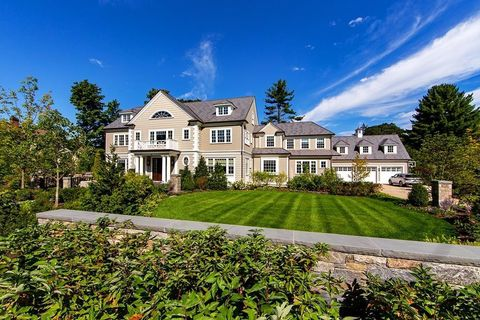 Excellent Homes For Sale Real Estate Near Boston University Boston Download Free Architecture Designs Grimeyleaguecom