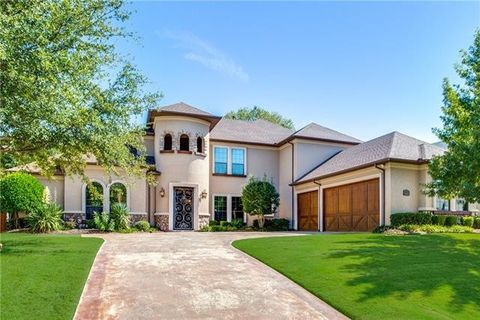 Photo of 6608 Crown Forest Dr, Plano, TX 75024