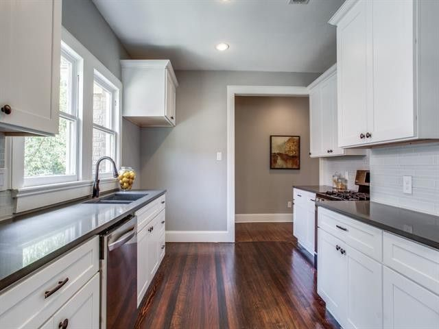 1042 n edgefield ave, dallas, tx 75208 - realtor®