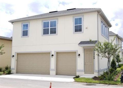Photo of 13344 Beebe Aly, Orlando, FL 32827
