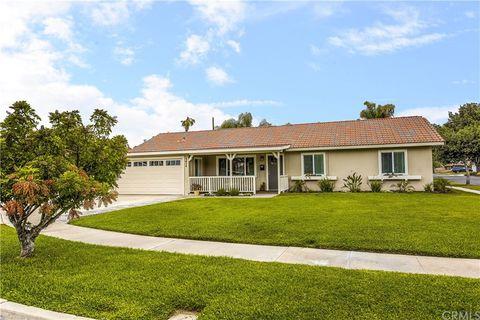 Photo of 1614 E Morava Pl, Anaheim, CA 92805