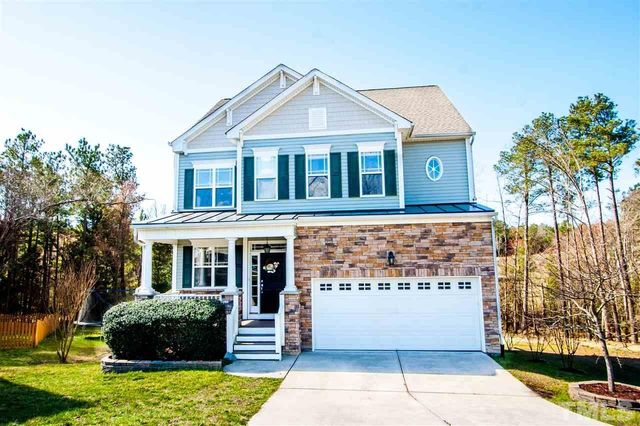 Raleigh Nc Property Records Search