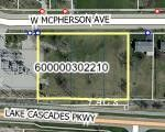 W McPherson Ave Findlay, OH 45840