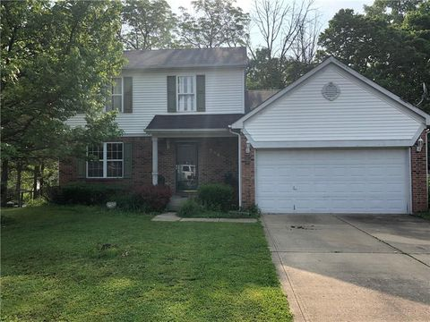 Photo of 5949 Richmond Ln, Indianapolis, IN 46254