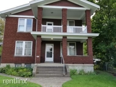 Photo of 7016 Van Kirk Ave # 2, Cincinnati, OH 45216