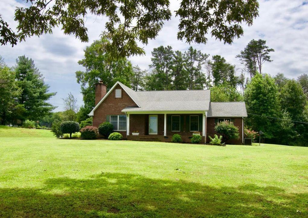 848 county farm rd madisonville tn 37354 realtor com rh realtor com