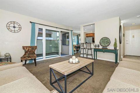 Photo of 5503 Adobe Falls Rd Unit 2, San Diego, CA 92120