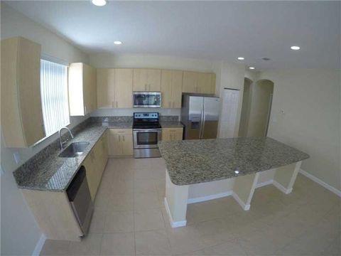 23851 Sw 106th Pl, Homestead, FL 33032