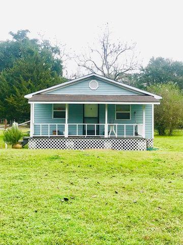 Argyle, TX Real Estate - Argyle Homes for Sale - realtor.com®